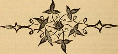 "Image from page 505 of ""The poetical works of Elizabeth Barrett Browning .."" (1870)"