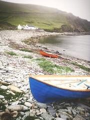 Shetland Islands '14