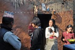 WSF004_201302_HH_Nepal_07