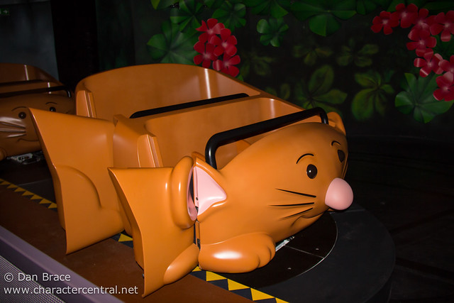 Ratatouille L'Adventure Totalement Toquee de Remy