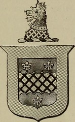 """Image from page 756 of """"The Stiles family in America : genealogies of the Connecticut family. Descendants of John Stiles, of Windsor, Conn., and of Mr. Francis Stiles, of Windsor and Stratford, Conn., 1635-1894; also the Connecticut New Jersey families, 1"""