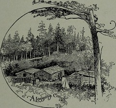 """Image from page 46 of """"Missions in new Ontario"""" (1906)"""