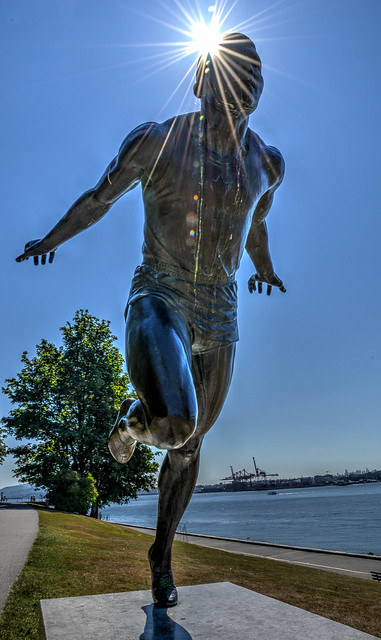Harry Jerome Statue- Canadian Runner.jpg