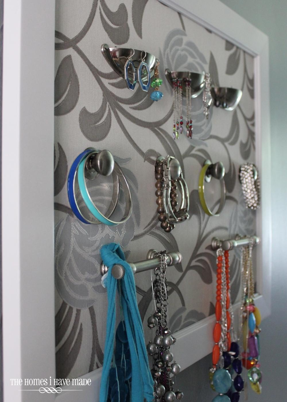 Jewelery Board-013