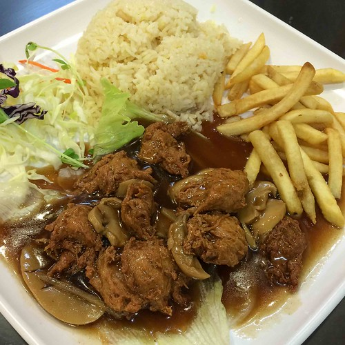 nature_vegetarian_delights_bukit_purmei_chicken_cutlet_rice