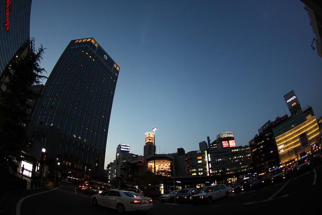 IMG_0353_横須賀PW