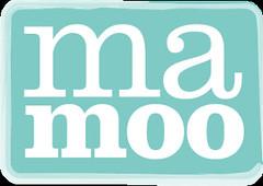 mamoo_logo