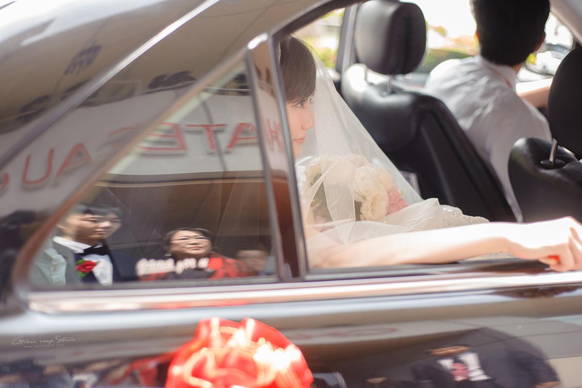14840333671_2bc3364506_o-法豆影像工作室_婚攝, 婚禮攝影, 婚禮紀錄, 婚紗攝影, 自助婚紗, 婚攝推薦, 攝影棚出租, 攝影棚租借, 孕婦禮服出租, 孕婦禮服租借, CEO專業形象照, 形像照, 型像照, 型象照. 形象照團拍, 全家福, 全家福團拍, 招團, 揪團拍, 親子寫真, 家庭寫真, 抓周, 抓周團拍