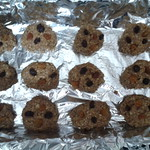 Cookies Integrais (4)