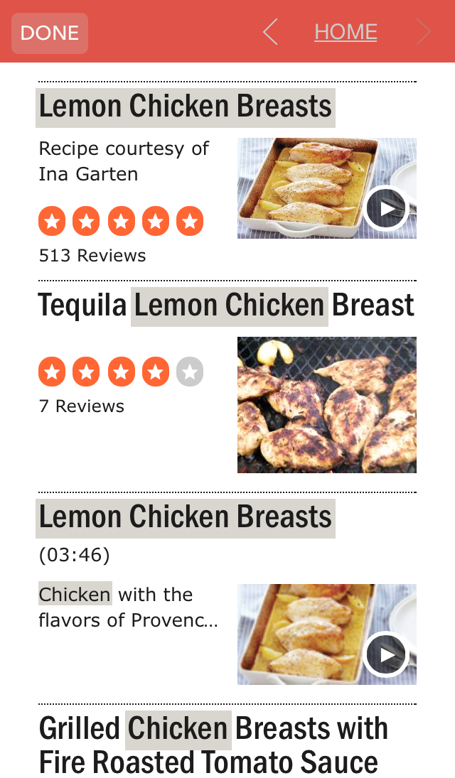 https://itunes.apple.com/us/app/food.com-recipes-shopping/id418971697?mt=8