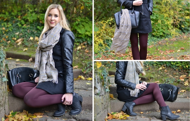 Outfit Review Eugli 1. Bloggerjahr (2)