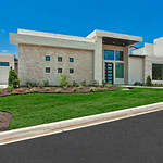 Parade of Homes 2014 Dominion - Website Res. Modern