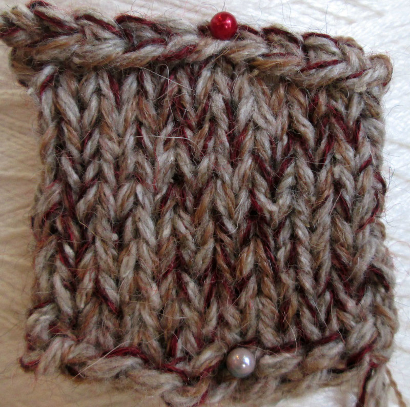 Knitting Patterns For Worsted Wool : Worsted Weight Knitting Yarn Chronicles of Yarnia