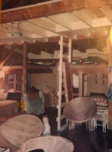 Cabin1976