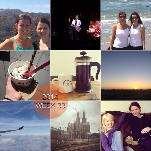 2014 in pictures: week 33
