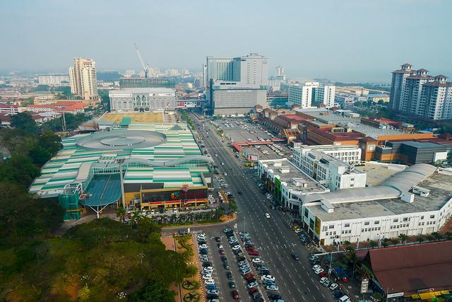 Melaka Trip_day1_48