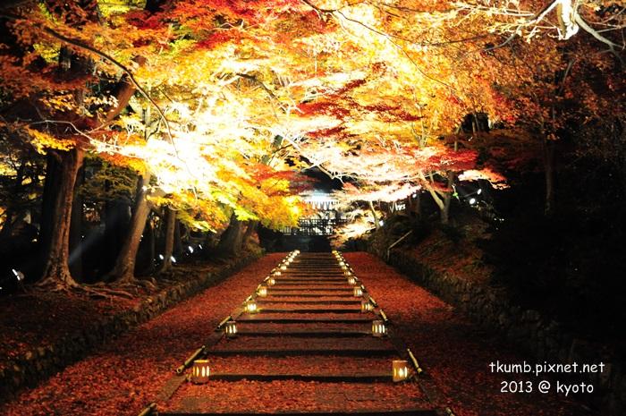 毘沙門堂夜間點燈 (17).jpg