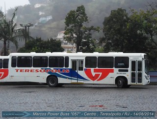 RJ203.005