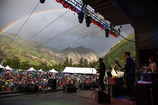 Blues & Brews Festival (Facebook/Telluride.blues)