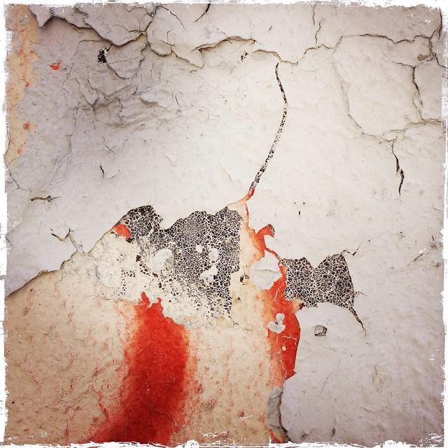 surface 11aug14 paris france 05 flickr photo sharing. Black Bedroom Furniture Sets. Home Design Ideas