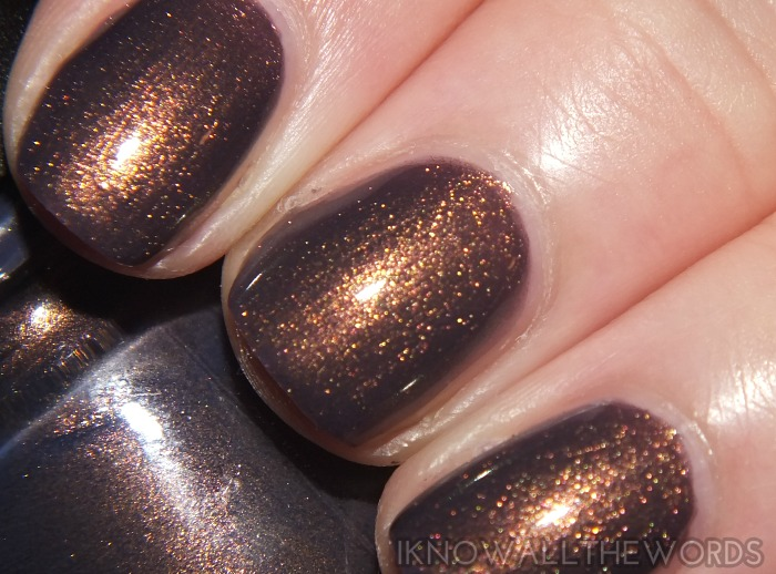 china glaze all aboard collection- choo-choo-choose you (4)