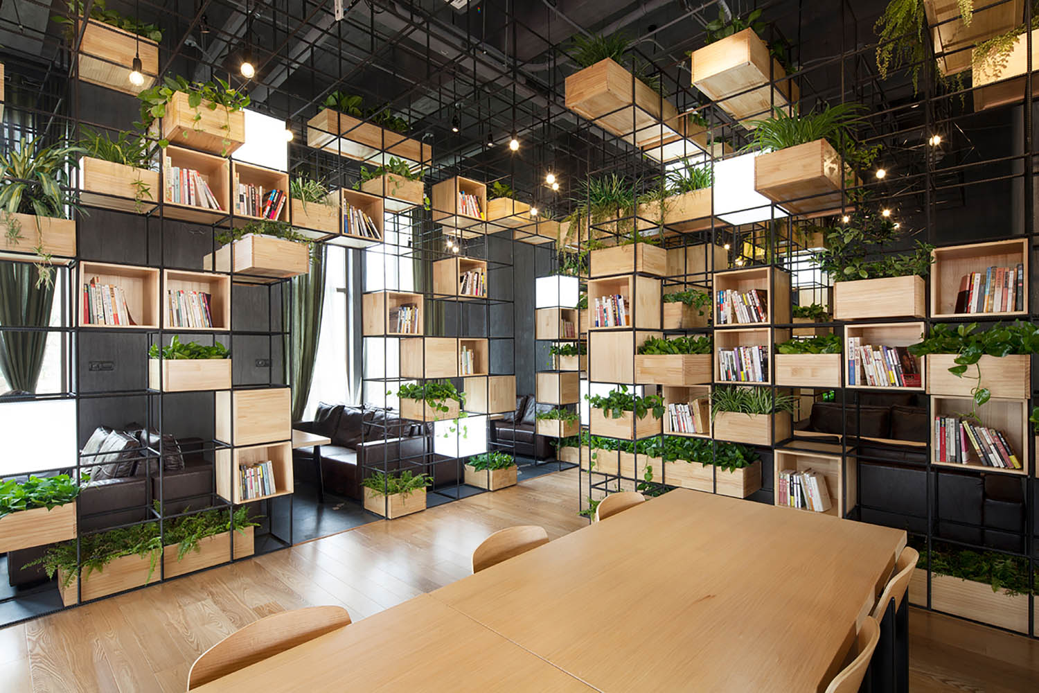 mm_Home Cafes fesign by Penda_06