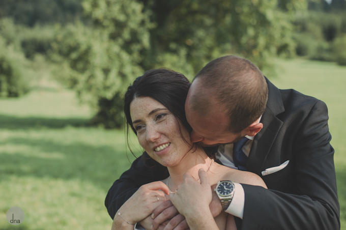 Gianna and Oliver wedding Le Morimont Oberlarg France shot by dna photographers_-303