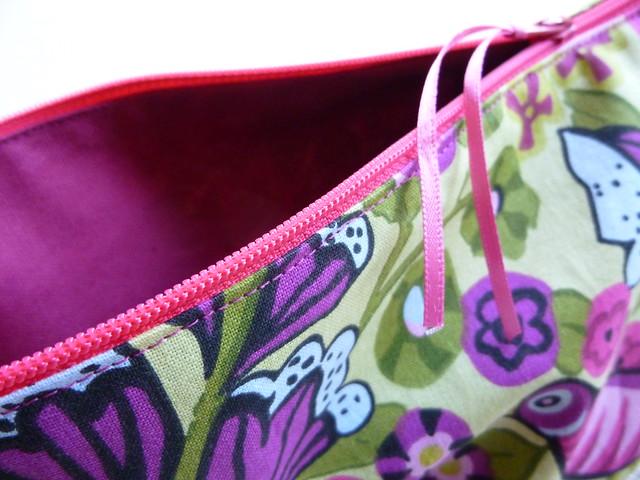 sewn bags (4)