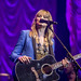 Jennifer Nettles: That Girl Tour 2014 at American Music Theatre
