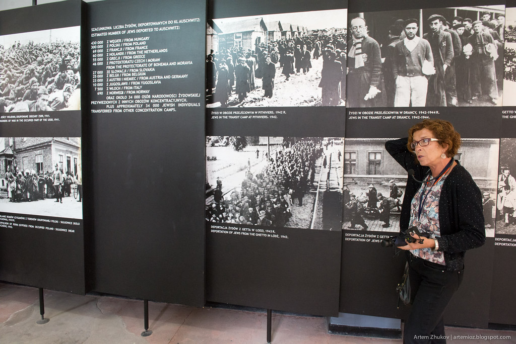 Auschwitz I-30.jpg