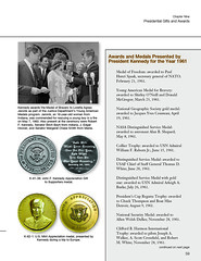 Page_59_Presidential-Gifts-and-Awards