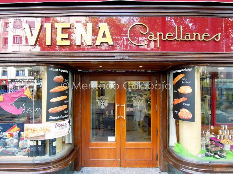 VIENA CAPELLANES-7