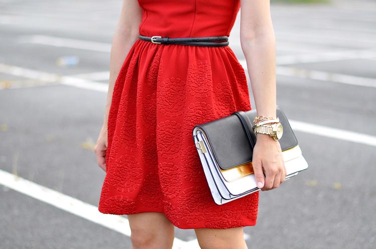 Red Dress_09
