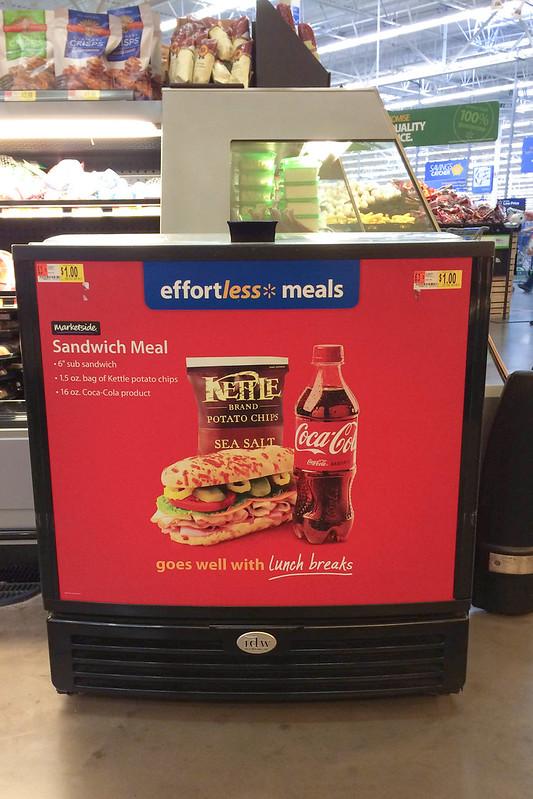 Walmart Effortless Meals-1.jpg