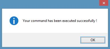 Install.esd в wim Windows 8.1