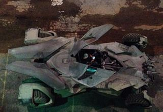 bvs-batmobile-1-the-batmobile-leaked-photos-from-batman-vs-superman