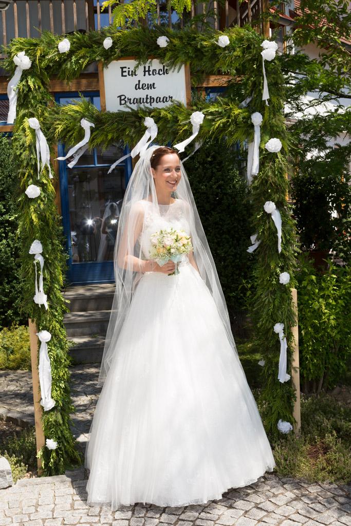 Hochzeit_Brautkleid 14