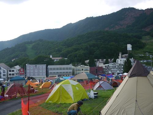 龍岩祭20140823_06