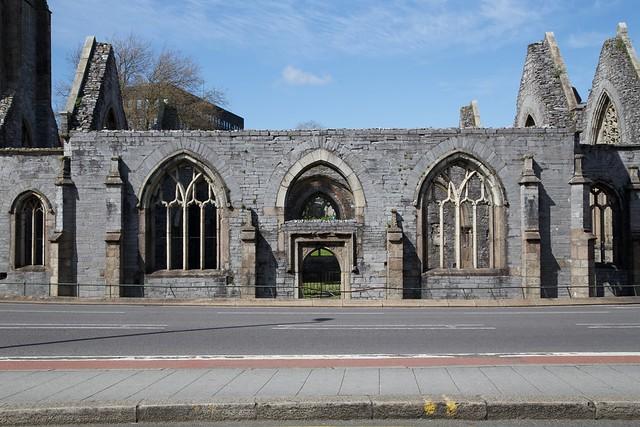 Plymouth Charles Church Flickr Photo Sharing