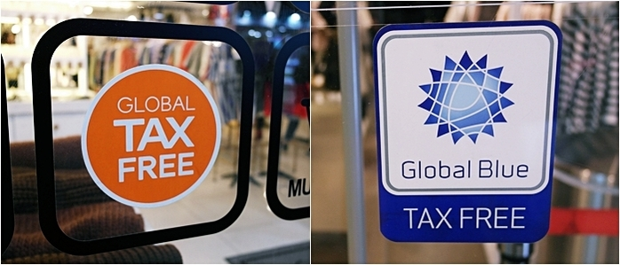 global_tax_free_orange