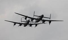 Duxford Airshow 2014