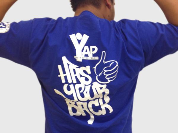 yap-shirt-4