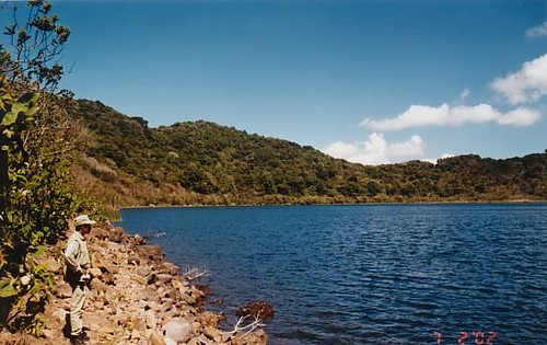 Ipala Chiquimula