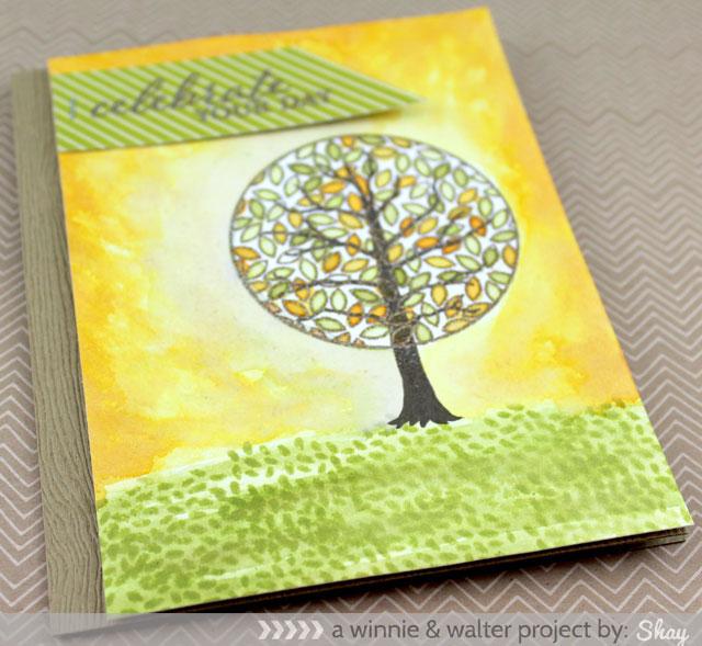 shay_tree2