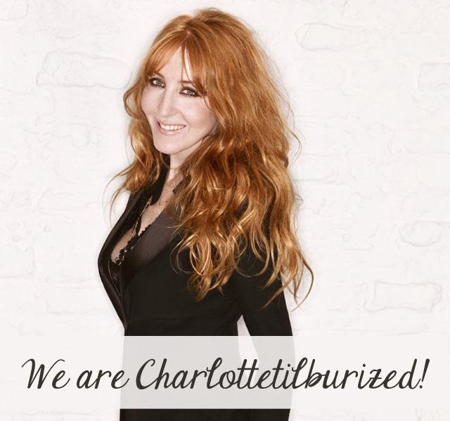 Charlotte-Tilbury copia