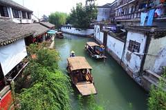 2014-09-07 锦溪 208