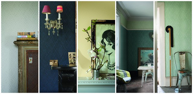 Farrow&Ball-Amime
