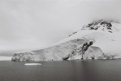 Antarctica Lost Film (24)