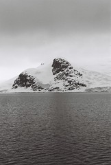 Antarctica Lost Film (21)