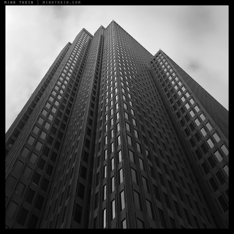 46_64Z3687 verticality XLVI copy